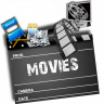 TMDb Movie Thread Starter for XenForo 2.1+