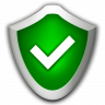 Force HTTPS Images